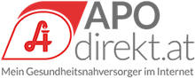 www.apo-direkt-at